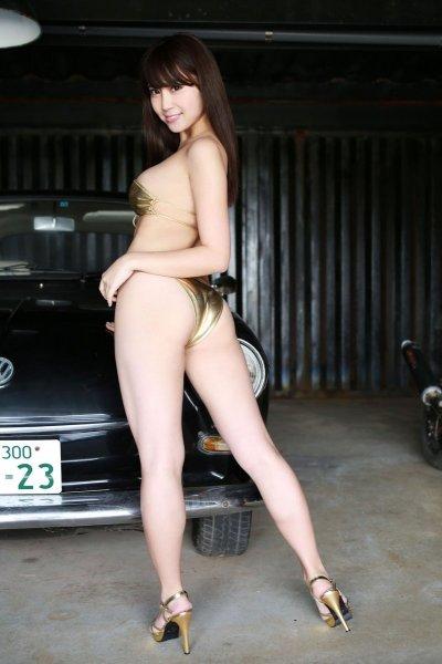morisakitomomi3029