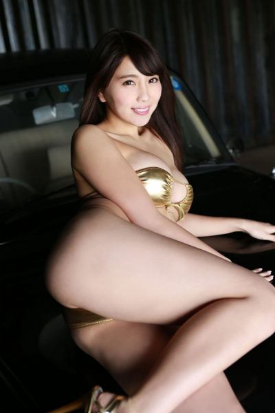 morisakitomomi3032