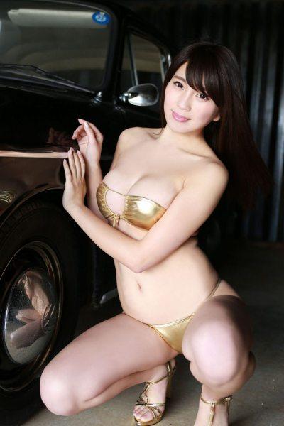 morisakitomomi3036