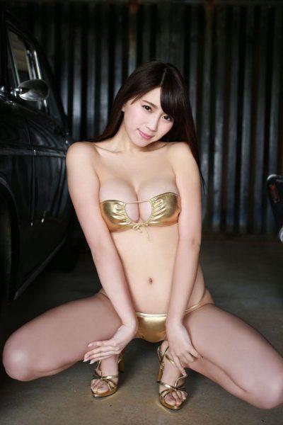 morisakitomomi3039
