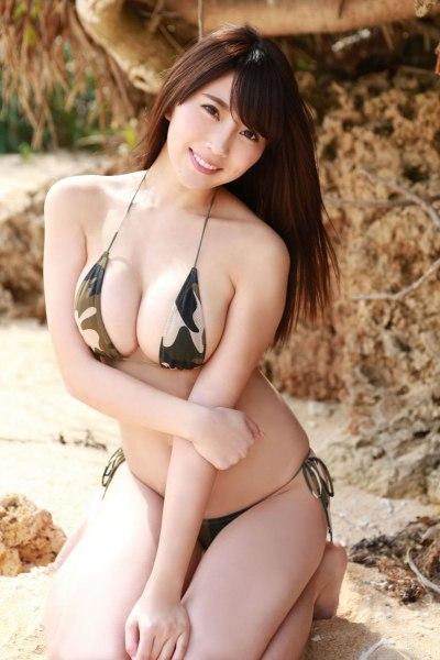 morisakitomomi3046