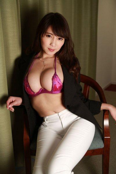 morisakitomomi4033