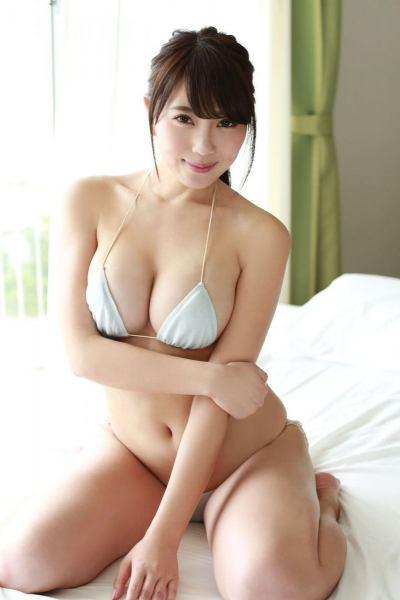 morisakitomomi5006