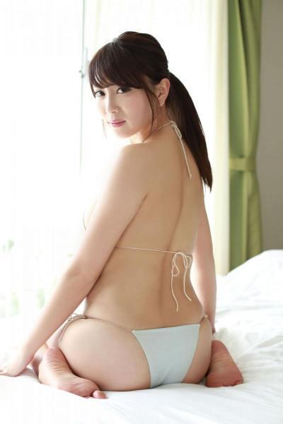 morisakitomomi5008