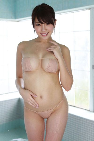 morisakitomomi5025