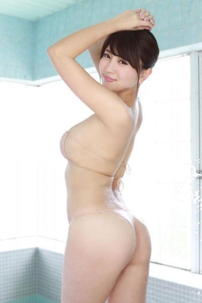 morisakitomomi5033