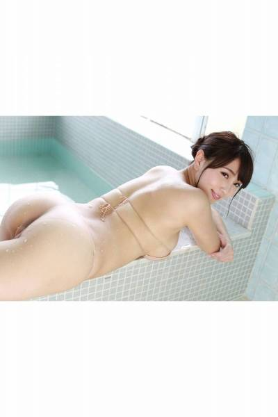 morisakitomomi5051