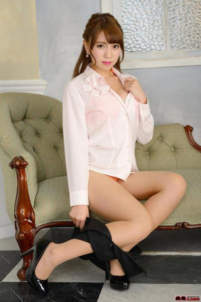 morisakitomomi6059