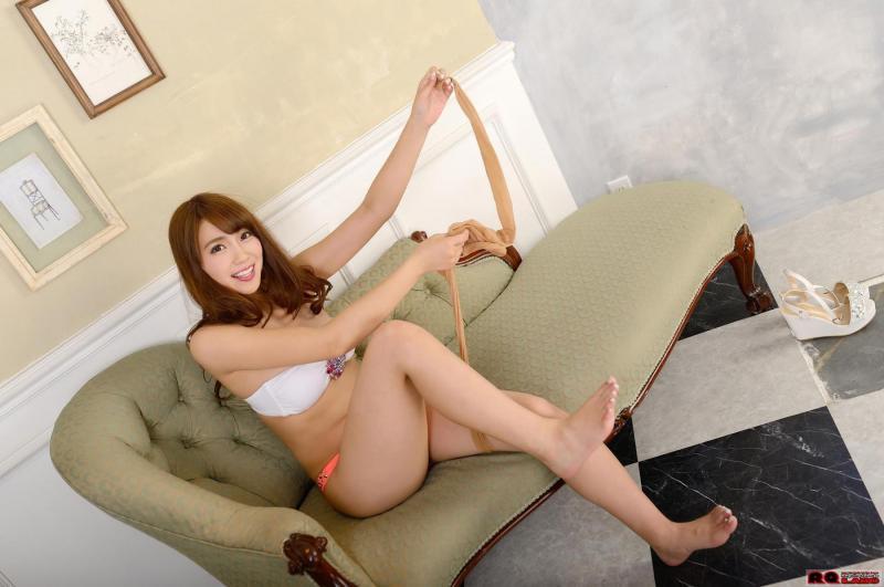 morisakitomomi9096