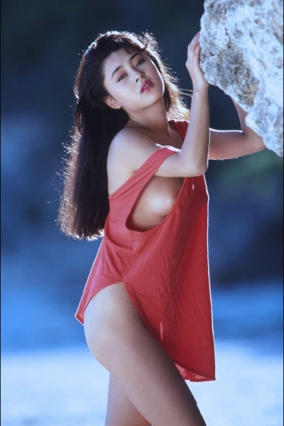 murakami1002