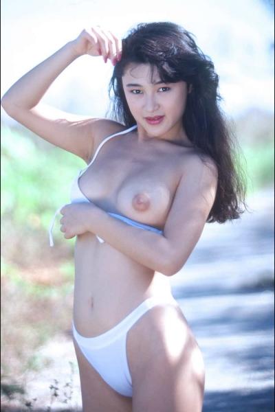 murakami1082
