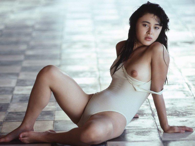 murakami1088
