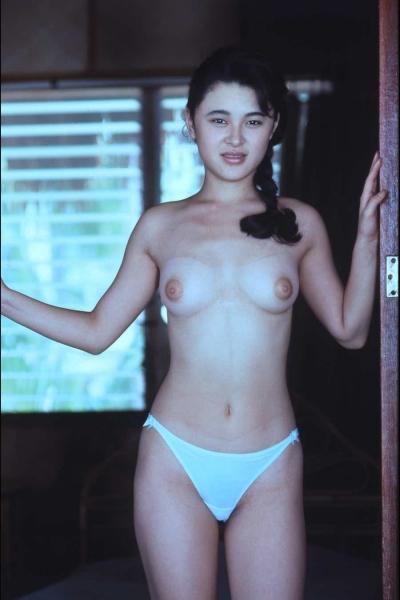 murakami1092