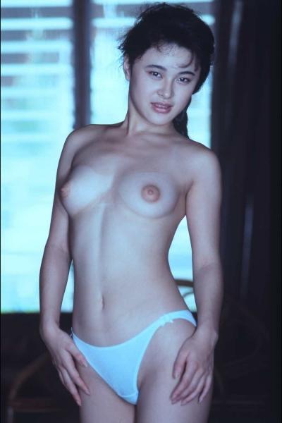 murakami1094