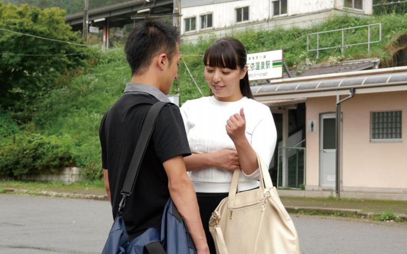 murakamiryoko10028