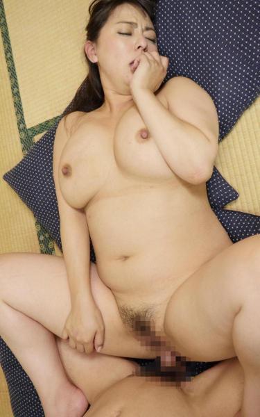 murakamiryoko10060