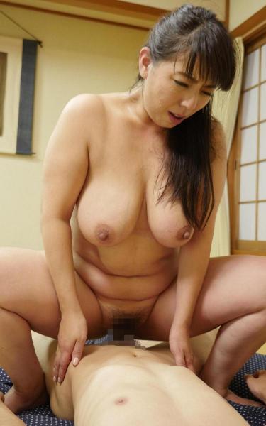murakamiryoko10084