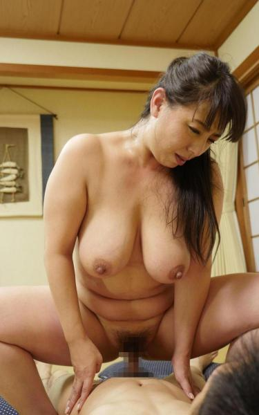 murakamiryoko10087