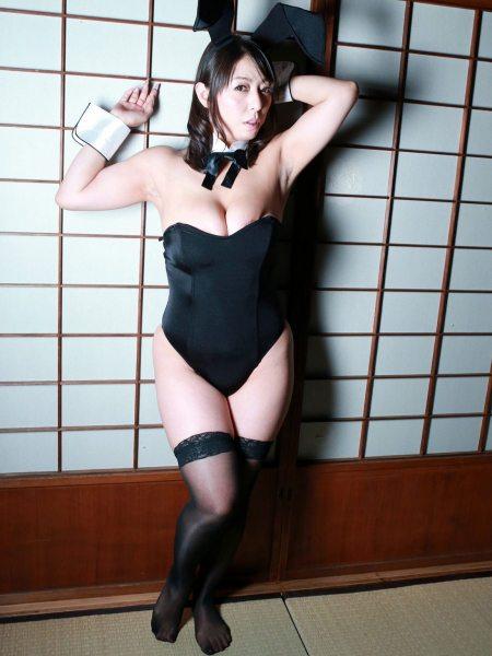 murakamiryoko11003
