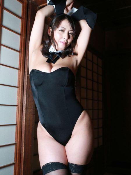 murakamiryoko11007