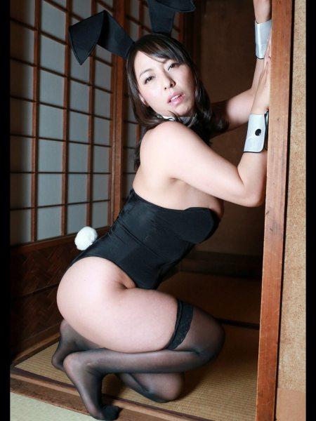 murakamiryoko11010