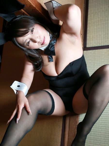 murakamiryoko11015