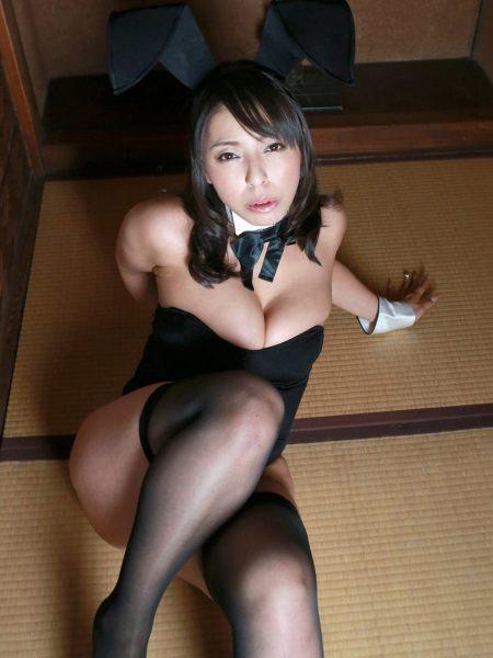 murakamiryoko11018