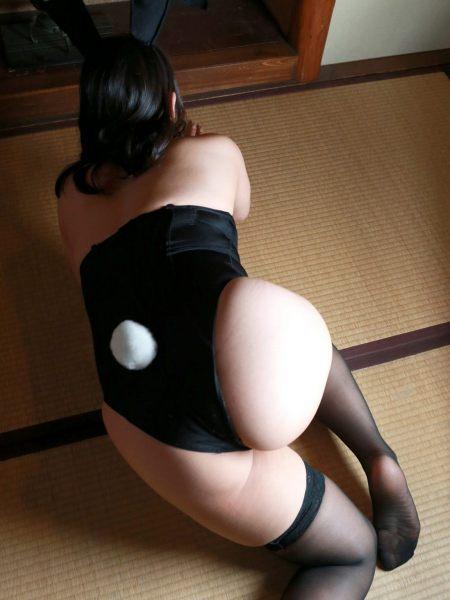 murakamiryoko11020