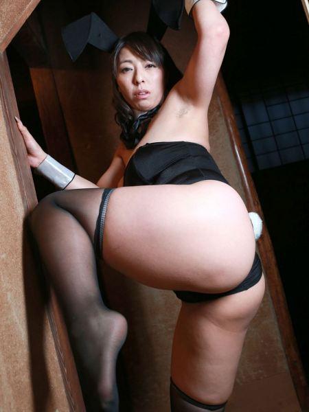 murakamiryoko11031
