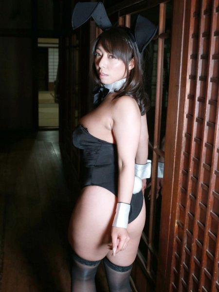 murakamiryoko11038