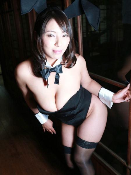 murakamiryoko11039