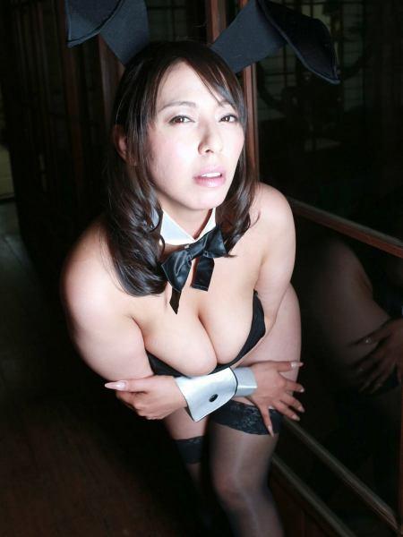 murakamiryoko11040