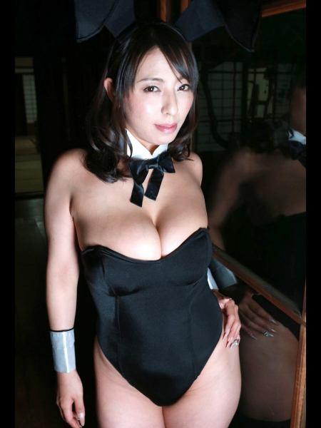 murakamiryoko11041