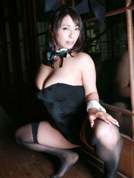 murakamiryoko11043