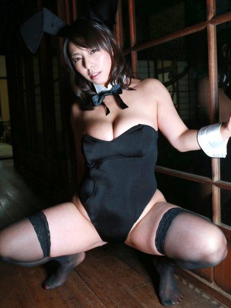 murakamiryoko11044