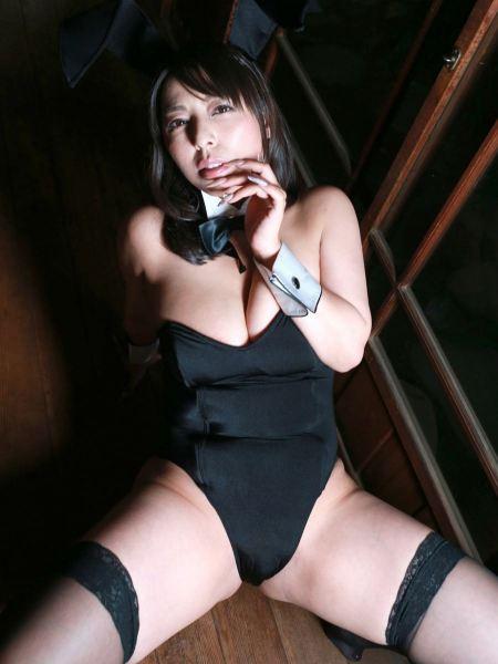murakamiryoko11046