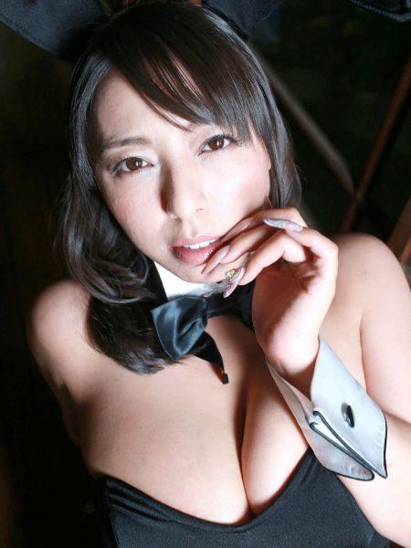 murakamiryoko11047