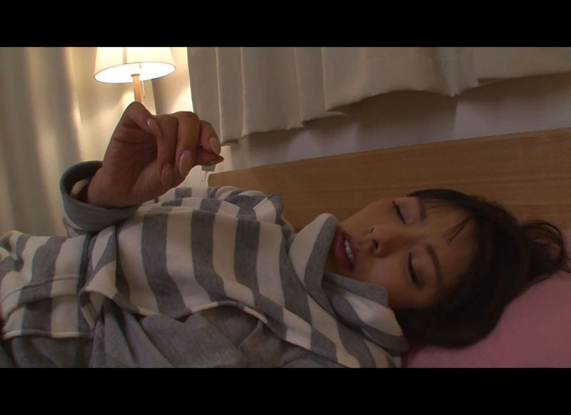 murakamiryoko14022