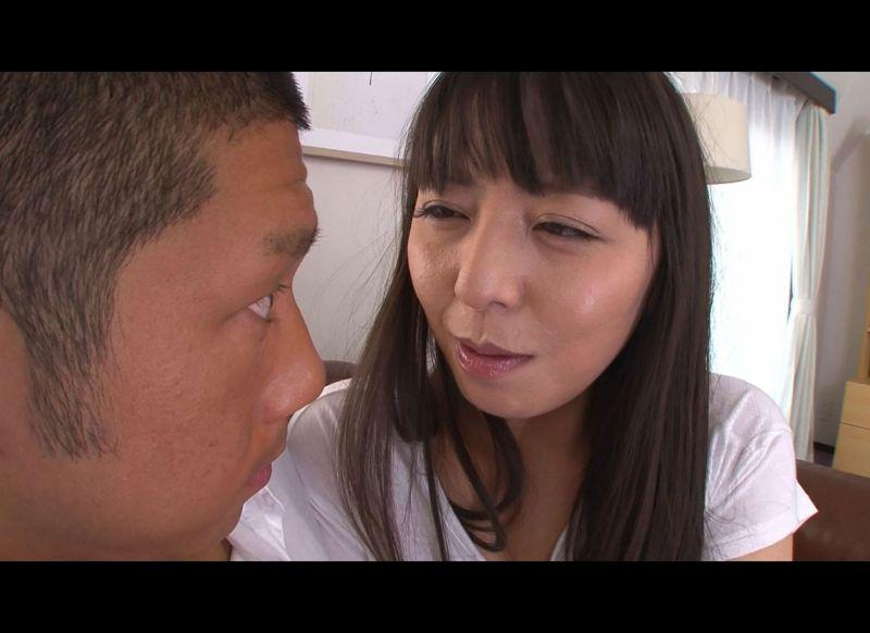 murakamiryoko14061