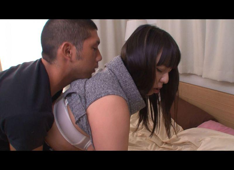 murakamiryoko14079