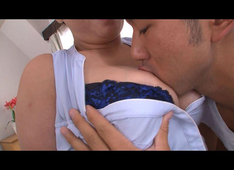 murakamiryoko16016