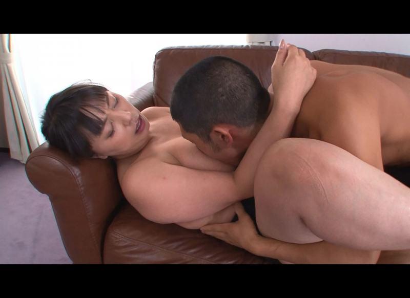 murakamiryoko16032