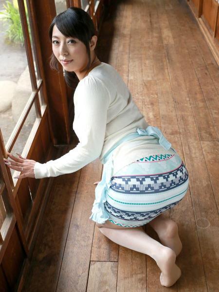murakimryouko2009