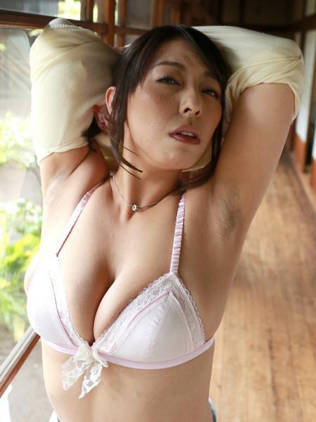 murakimryouko2034