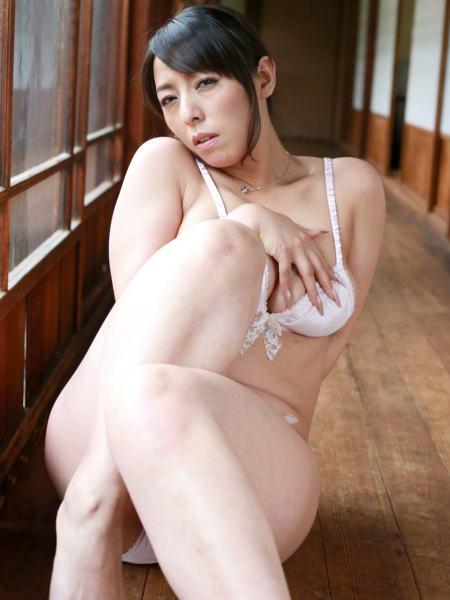 murakimryouko2050