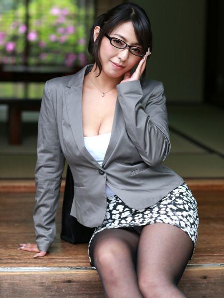 murakimryouko3005