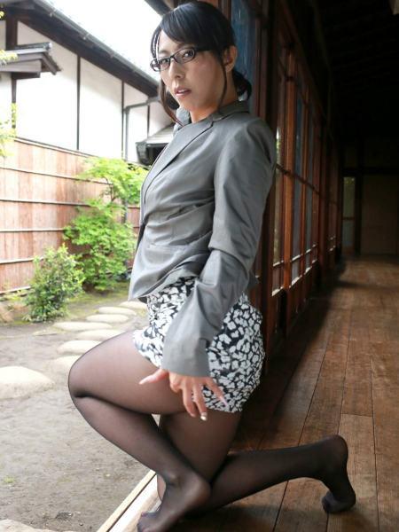 murakimryouko3013