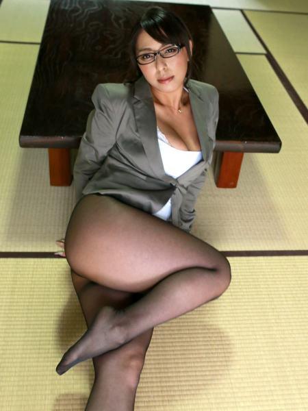 murakimryouko3028