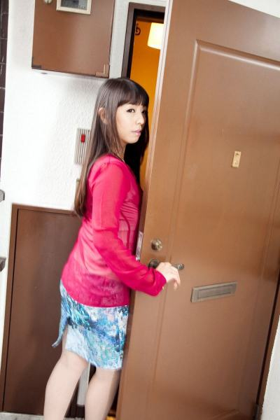 murakamiryoko4032