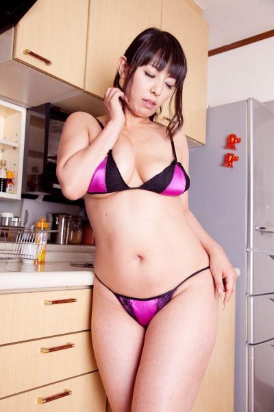 murakamiryoko5047